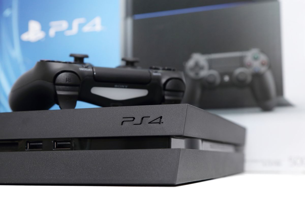 after months of rumors that sony was developing an upgraded more powerful version its playstation 4 console the company confirmed today those