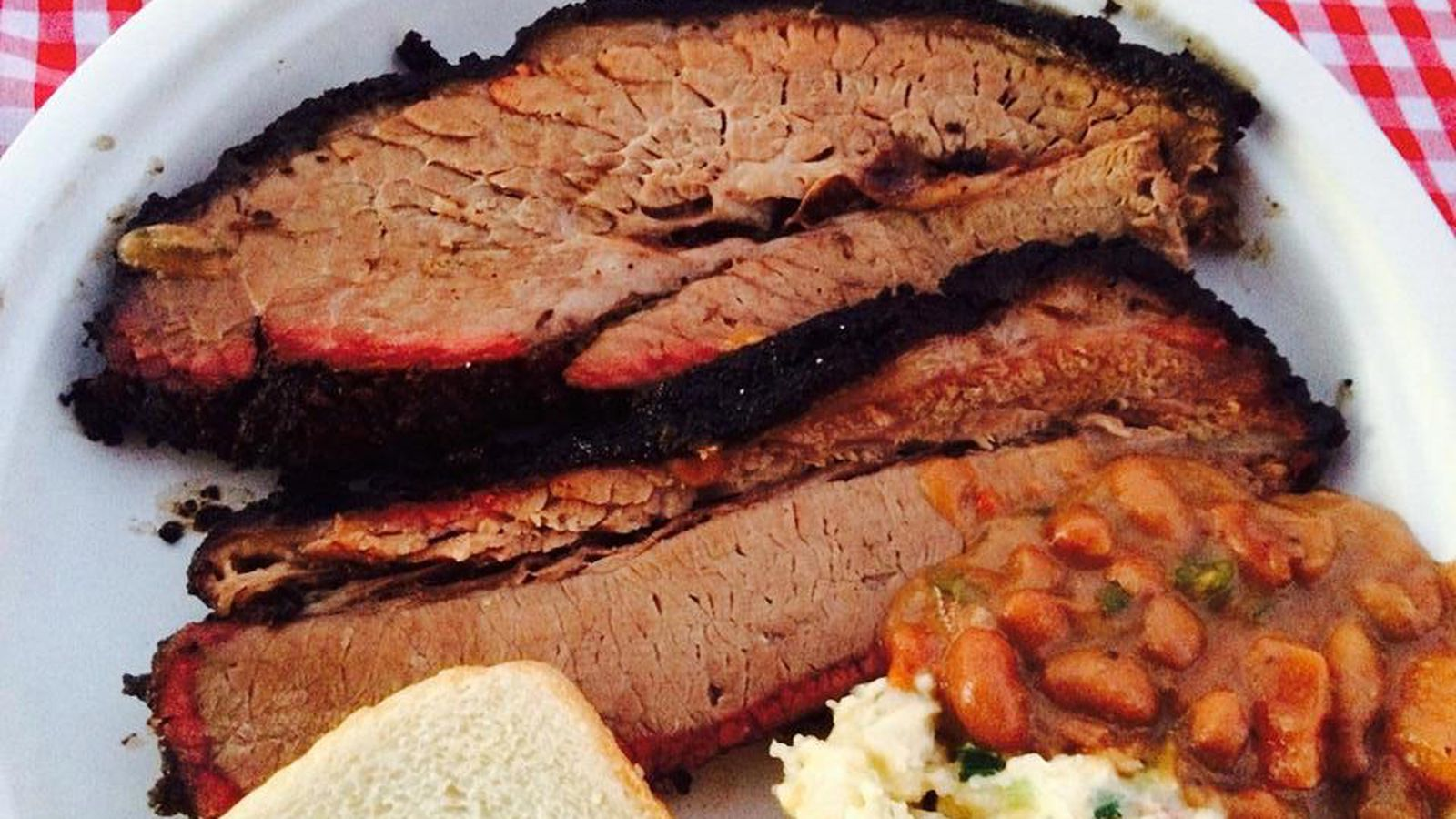 Heim Barbecue Will Open Its Second Location In Fort Worth