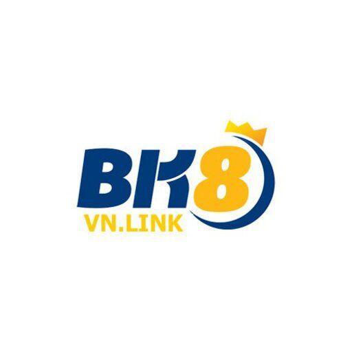 bk8vn