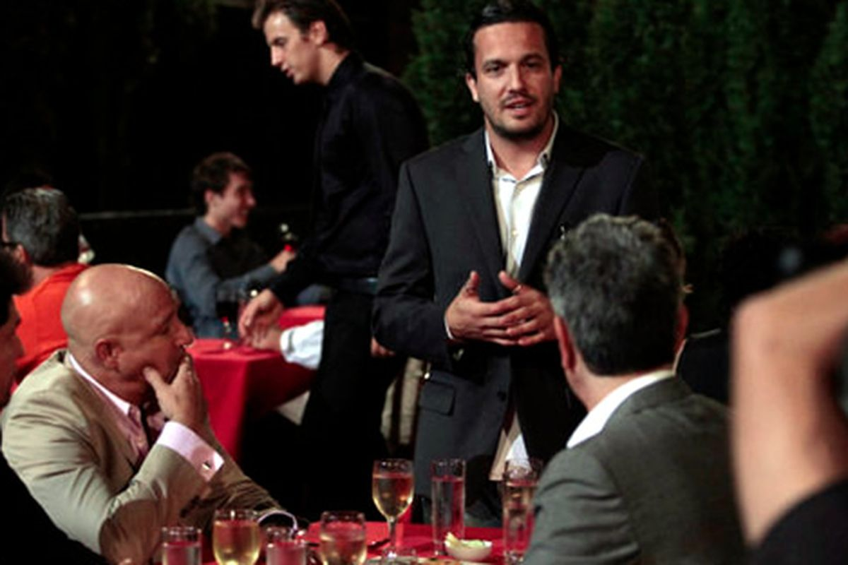 """<a href=""""http://eater.com/archives/2011/07/21/top-chef-restaurant-wars-table-up-for-auction.php""""></a>"""