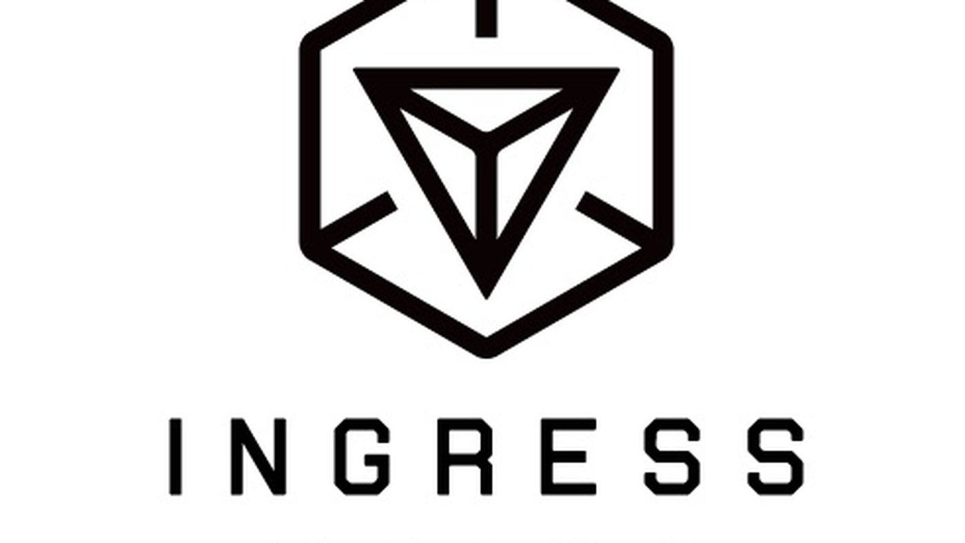 Niantic's first AR game Ingress is getting a massive