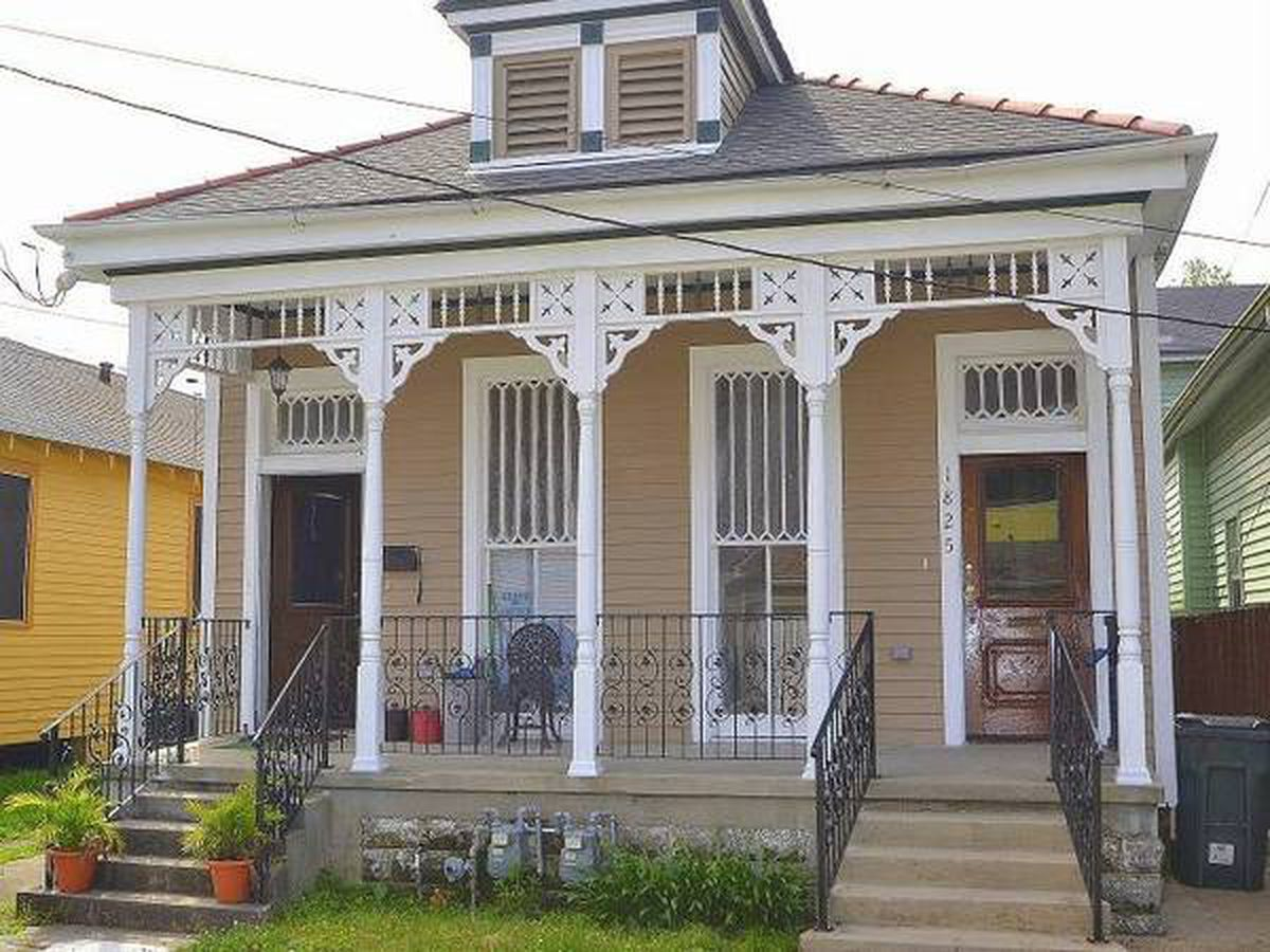 New Orleans Rent Comparison What 1 400 Gets You Curbed New Orleans