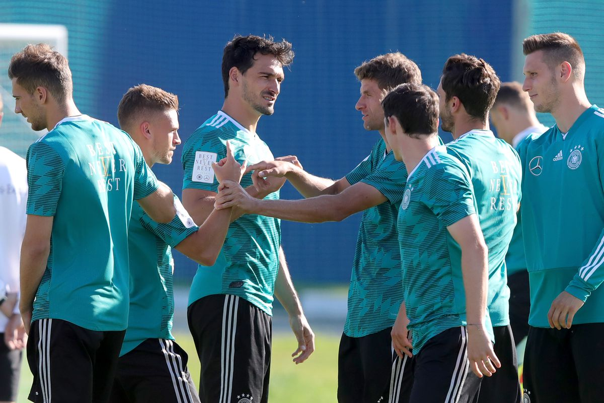 Vegas sports betting odds mexico vs germany matched betting free bet offers
