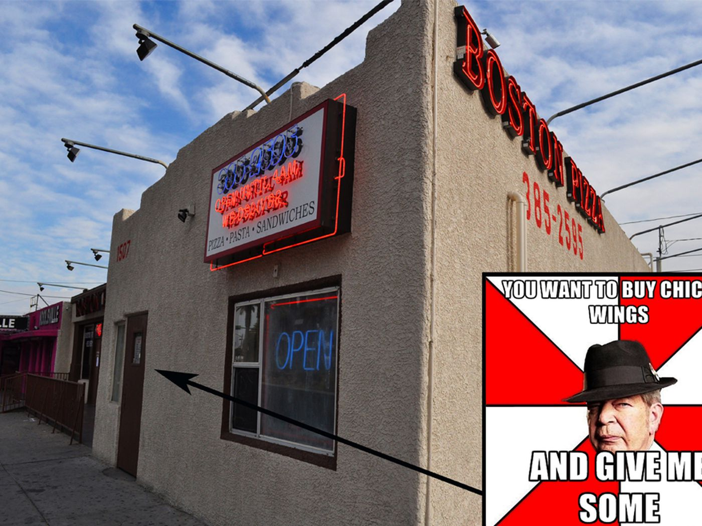 472979f5843bd Revealed  Where the Pawn Stars Buy Their Chicken Wings - Eater Vegas