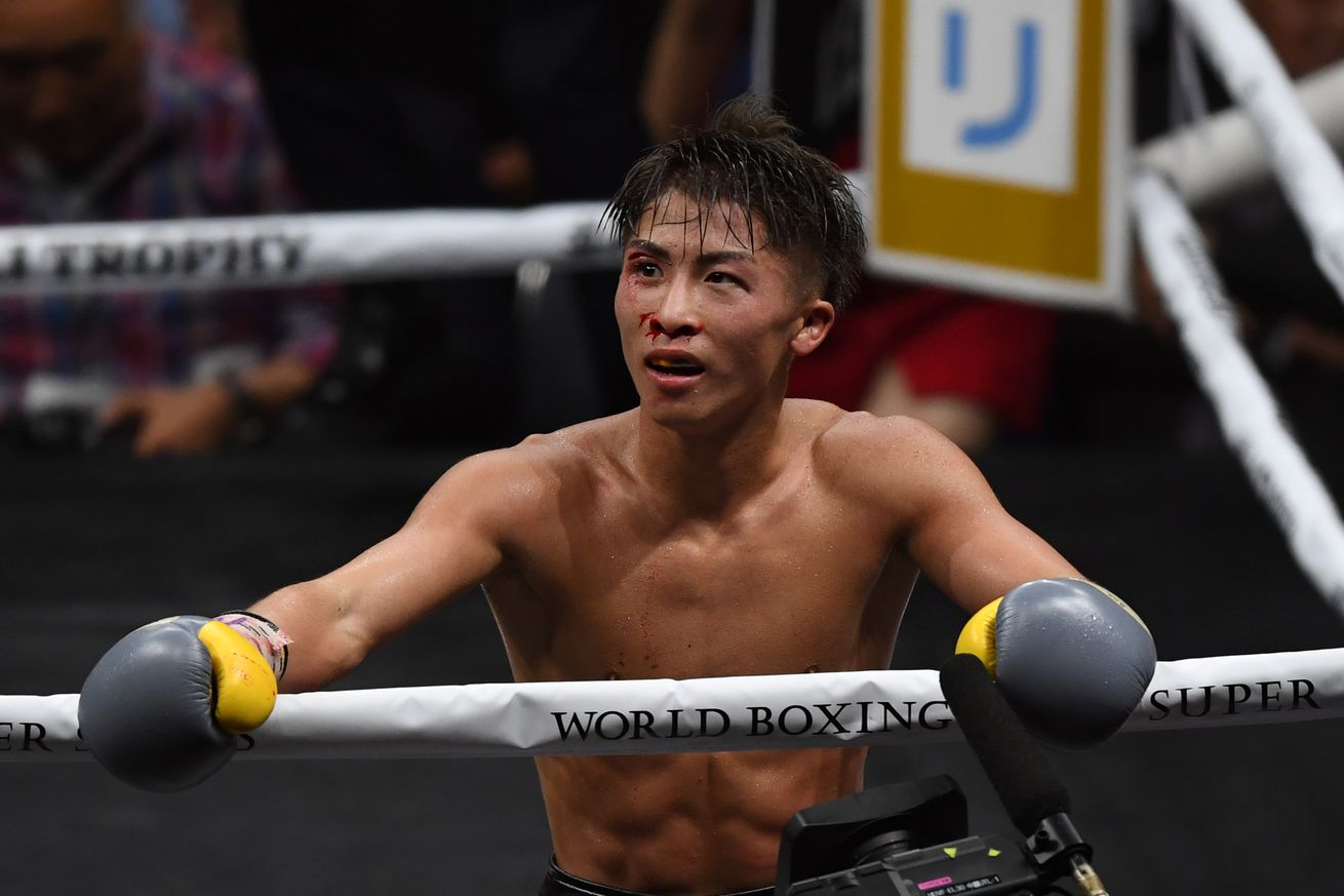 1186127636.jpg.0 - Inoue to face Moloney if Casimero won't accept reduced purse