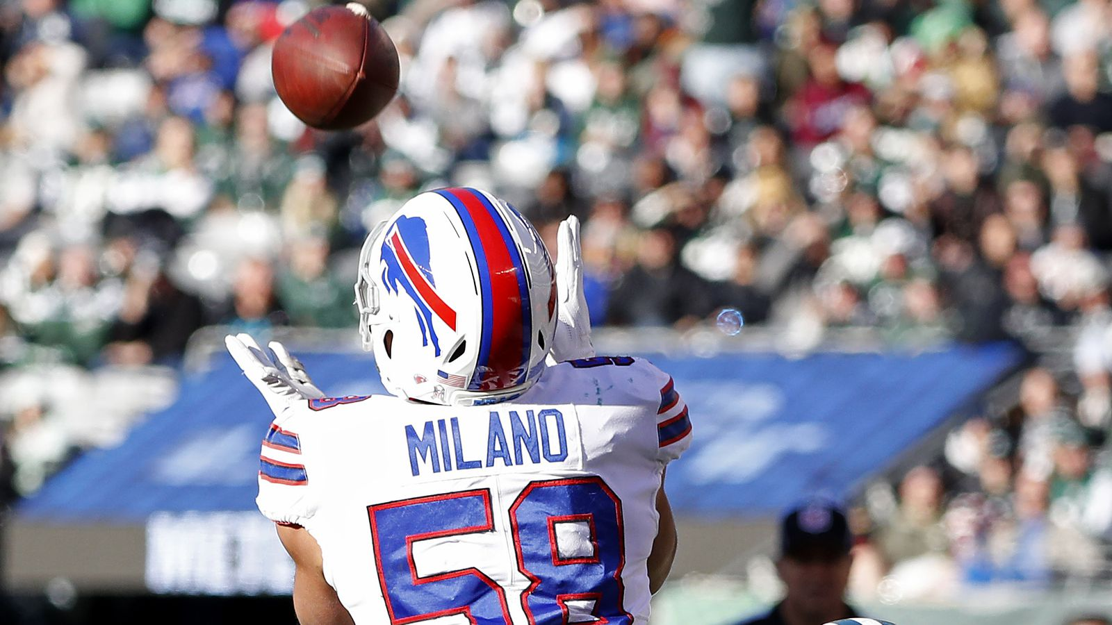 Bills fantasy football preview: defense primed for big day