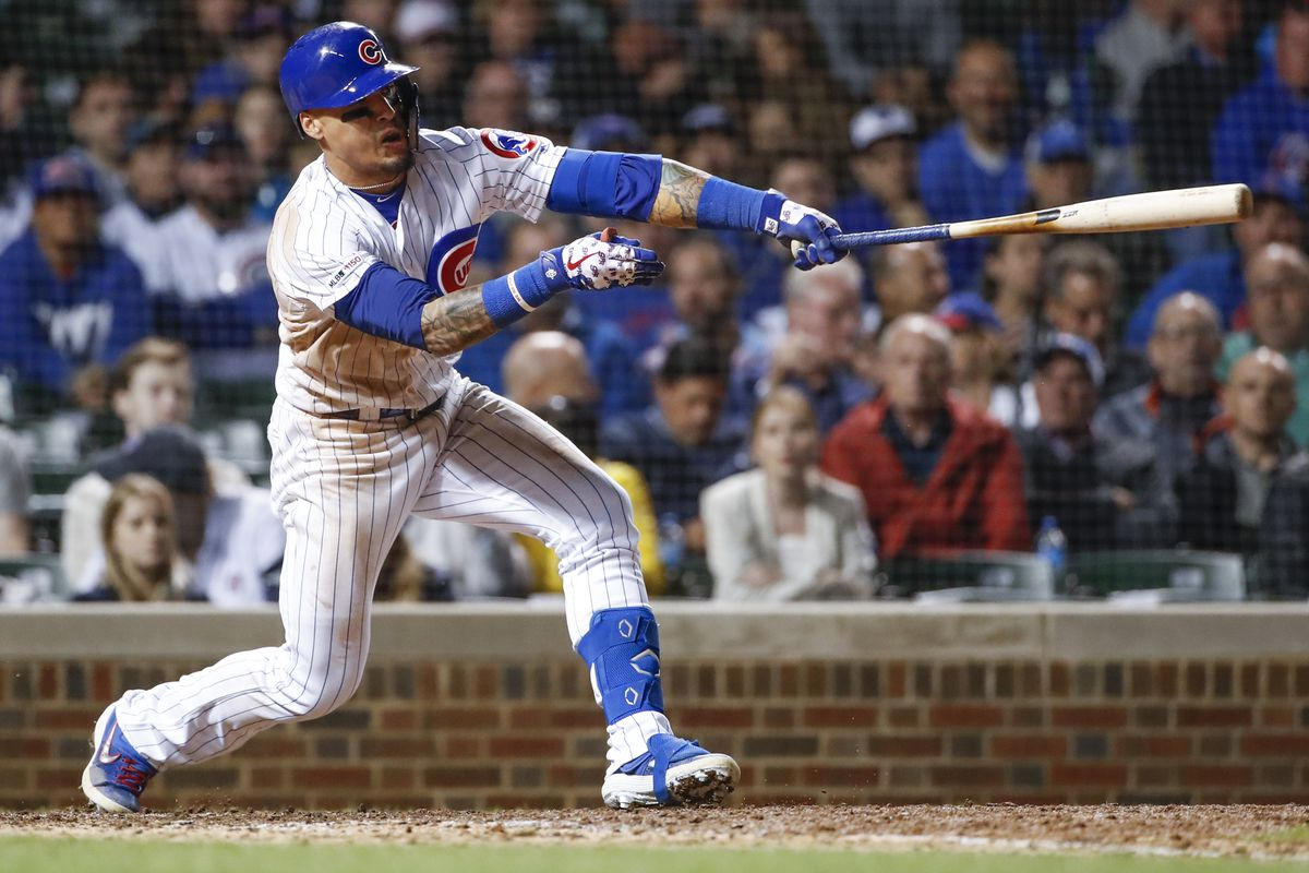 88c8d277 Chicago Cubs vs. Pittsburgh Pirates preview, Friday 7/12, 1:20 CT ...