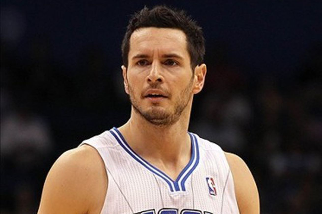 j j reddick Jj redick, los angeles, california 261k likes jonathan clay redick was born on june 24, 1984 in cookeville tn the nickname jj was given to him by.