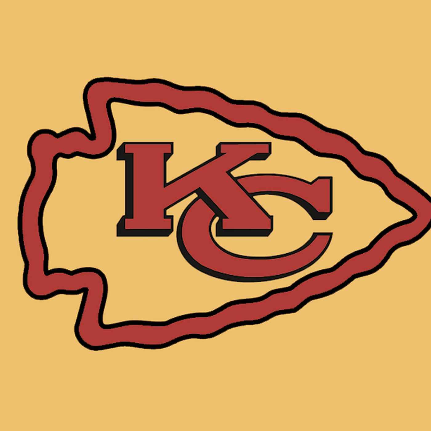 Kansas City Chiefs 2019 free agency rumor tracker: news
