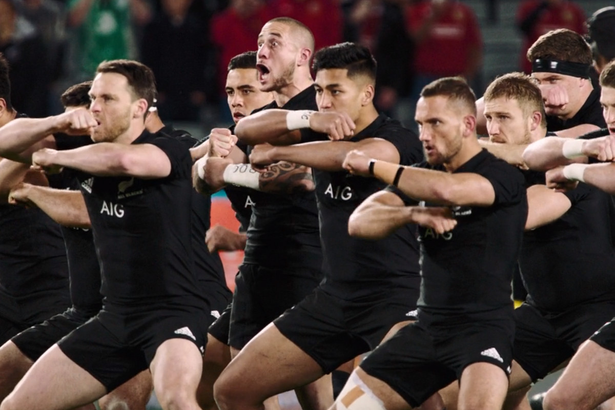 New Zealand Teams Dominate Super Rugby Stats But Have A Semifinal Weakness