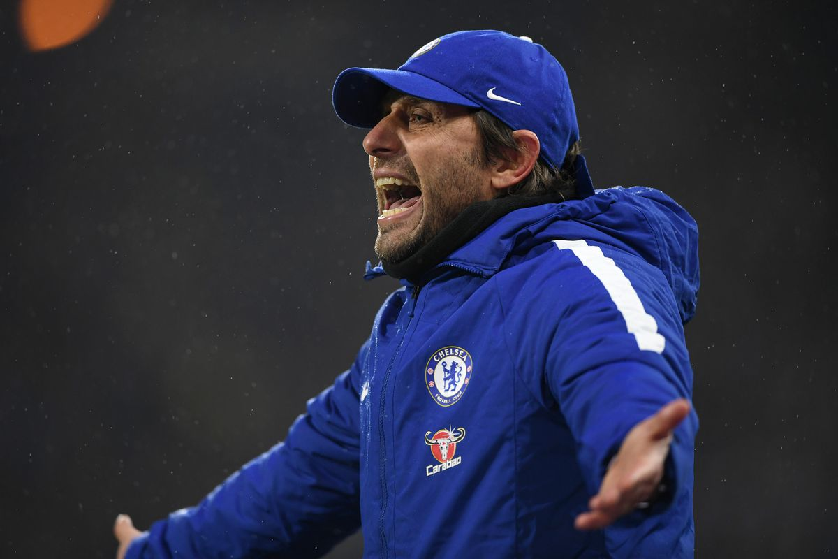 Chelsea 1-0 Southampton: 5 Talking Points