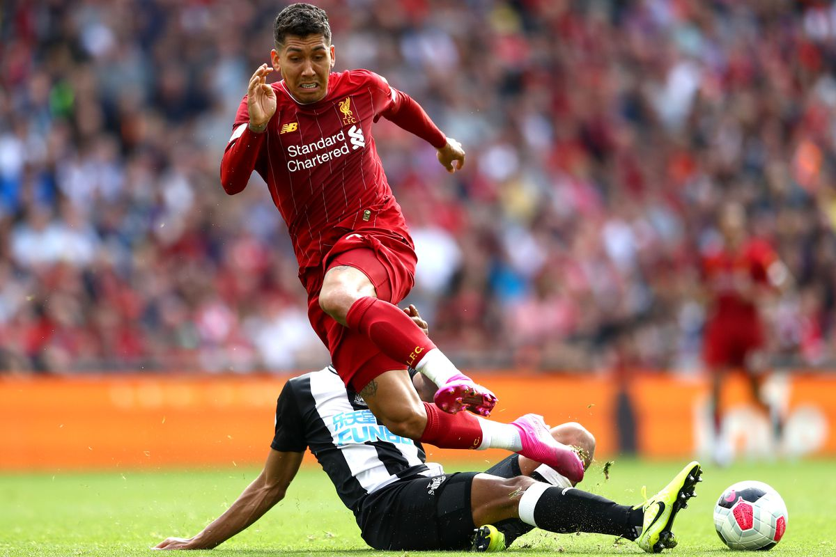 Image result for firmiNo