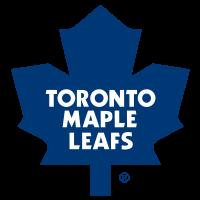 Maples Leafs Logo