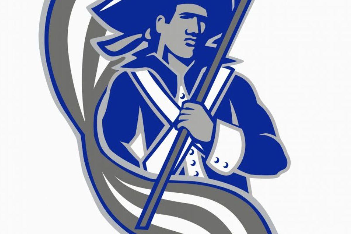 Rich High School logo
