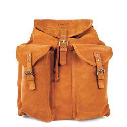 <b>Etudes</b> Laranja Backpack, <b>$260</b> (from $520)