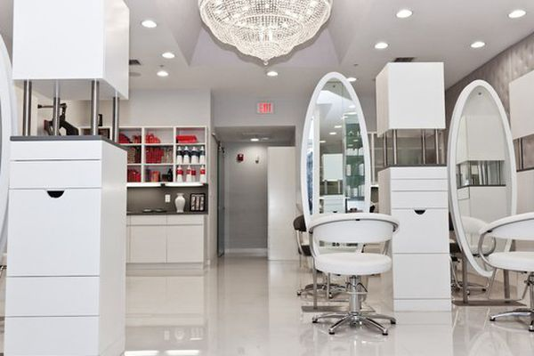The Best Places To Get Your Hair Colored In Miami Racked Miami