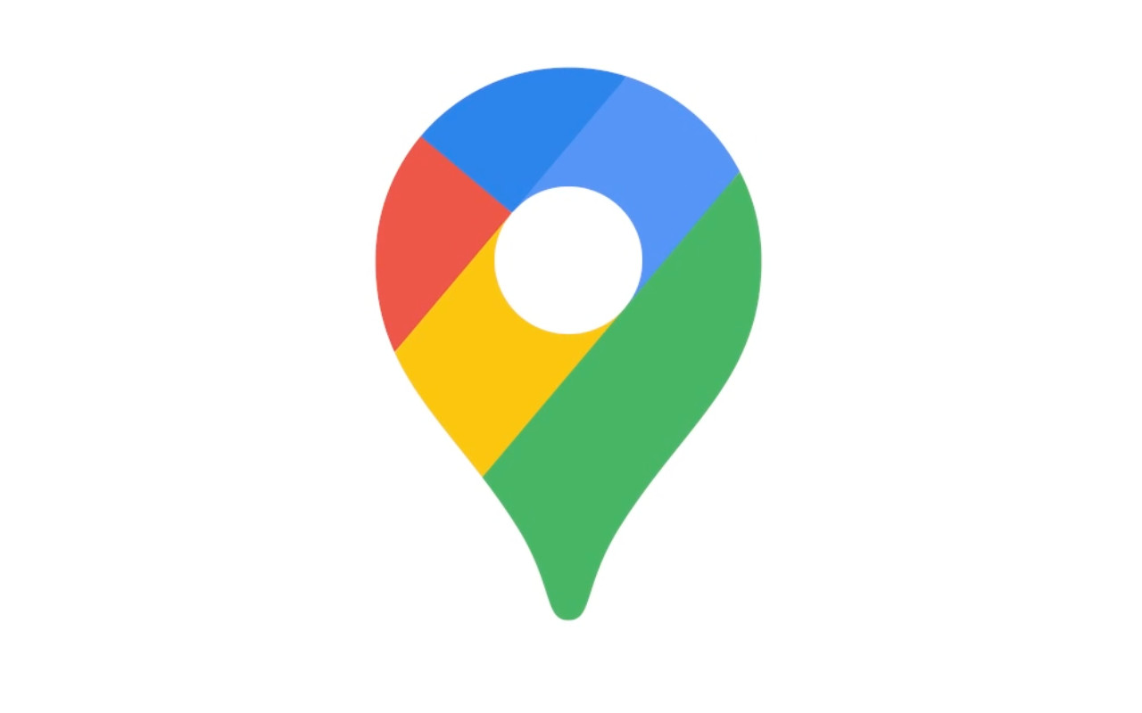 Google Maps gets a new icon and more tabs to celebrate 15th anniversary -  The Verge