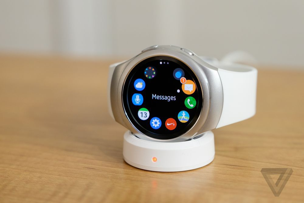 The best smartwatch for Android