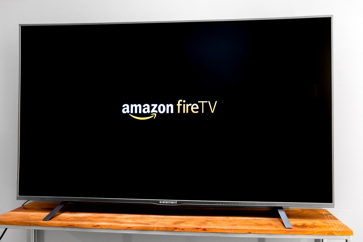 Element 4k Tv Review Fire Software Mediocre Picture Quality The Led Diagram Movement Color Remote And If You Really Like Amazons Just Plug In A Then Youd Have Best Of Both Worlds Alexa Too