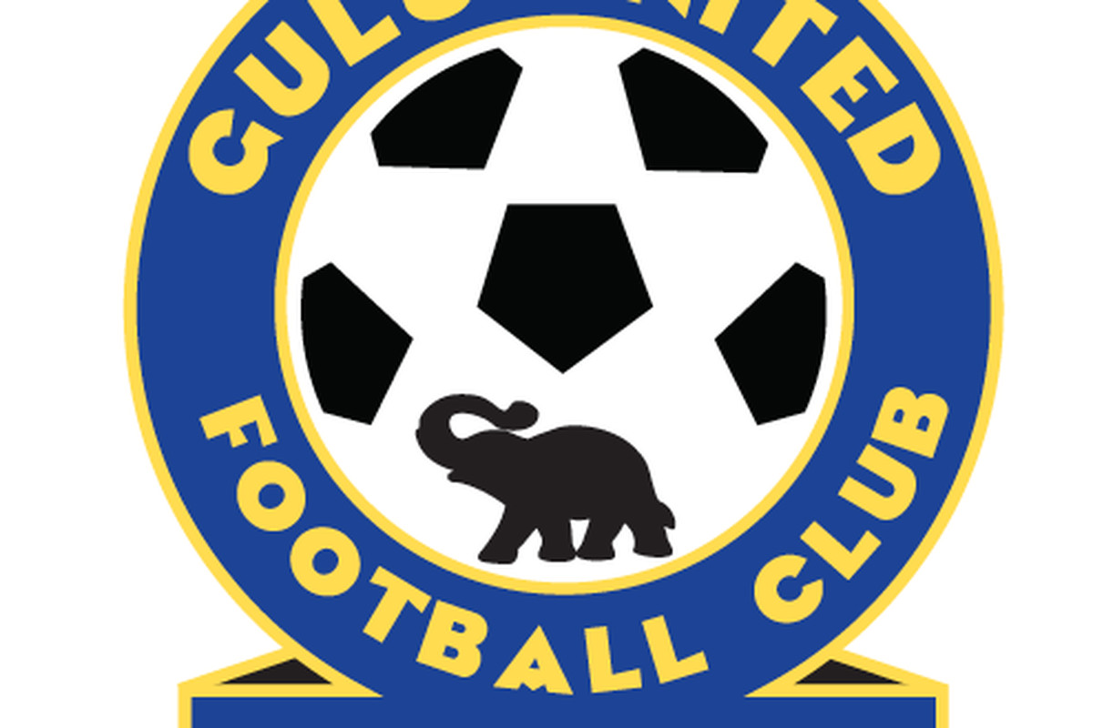 The Biggest Little Football Club In The World