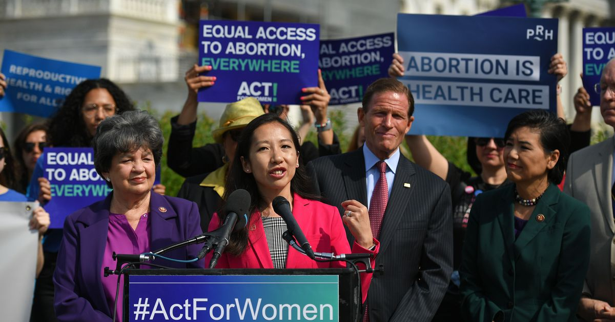 Planned Parenthood removes Leana Wen as president