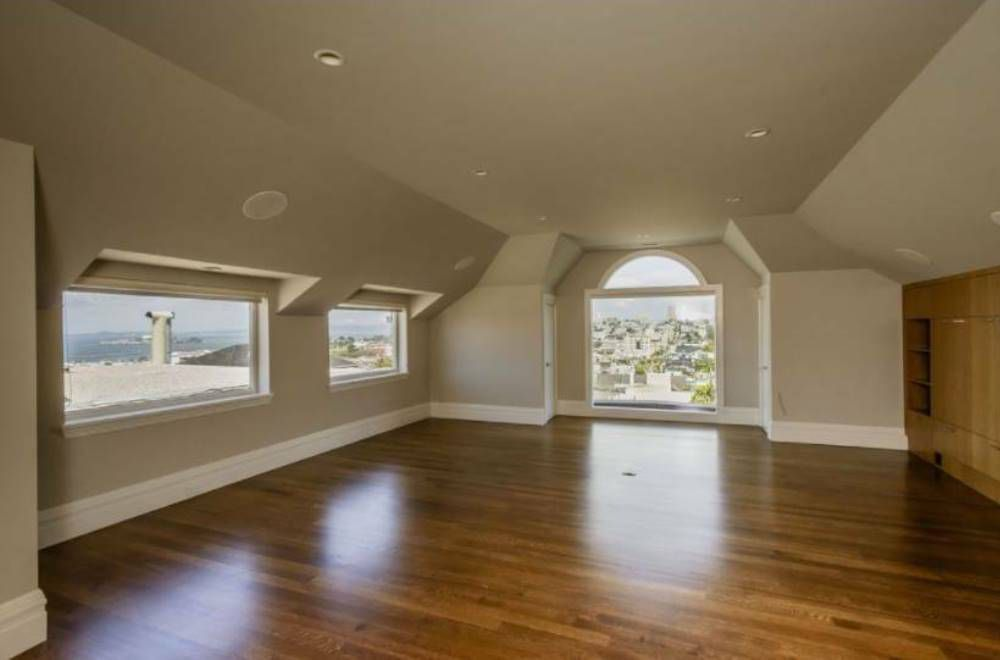Rent This Cow Hollow Mansion For 25 000 Month Curbed Sf