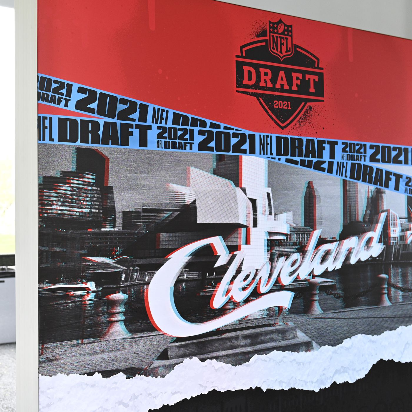 2021 Nfl Draft Who Will The Detroit Lions Select In The First Round Pride Of Detroit
