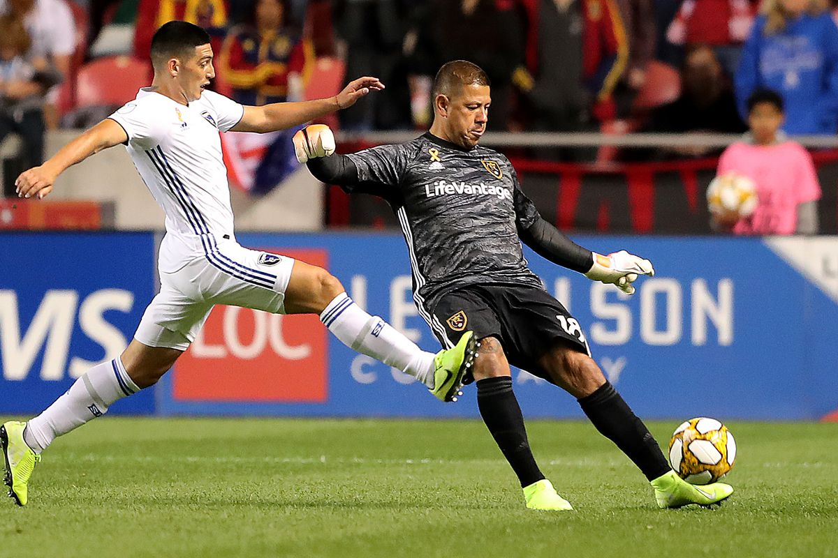 Real Salt Lake travels to Minnesota in big Western Conference clash
