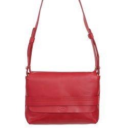 Petit Lou bag, $130 (regular: $295)