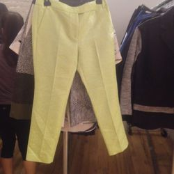 Trousers, $75