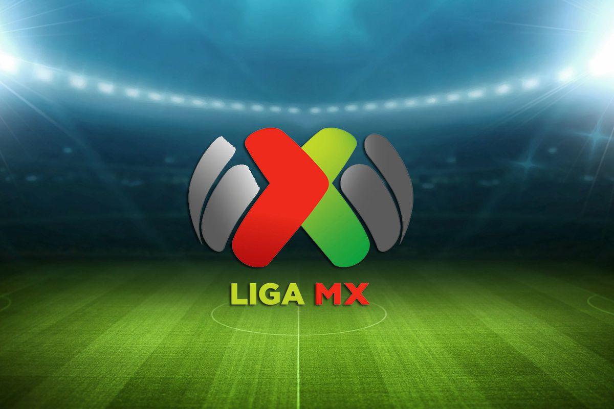 Liga Mx Postpones Weekend Play Due To Referee Strike