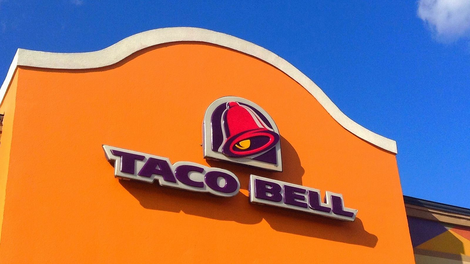 Taco Bell Launches Test Kitchen Tasting Menu Dinners in ...