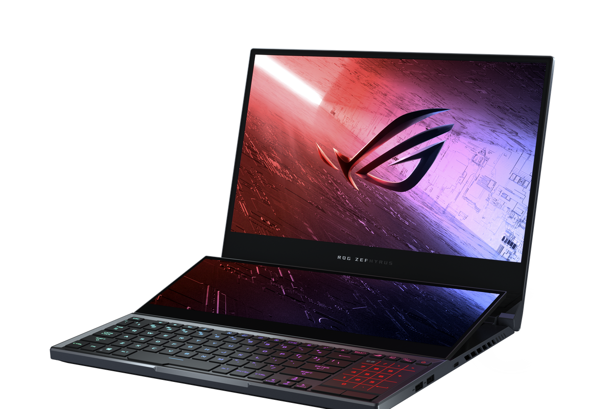 Image result for gaming laptop