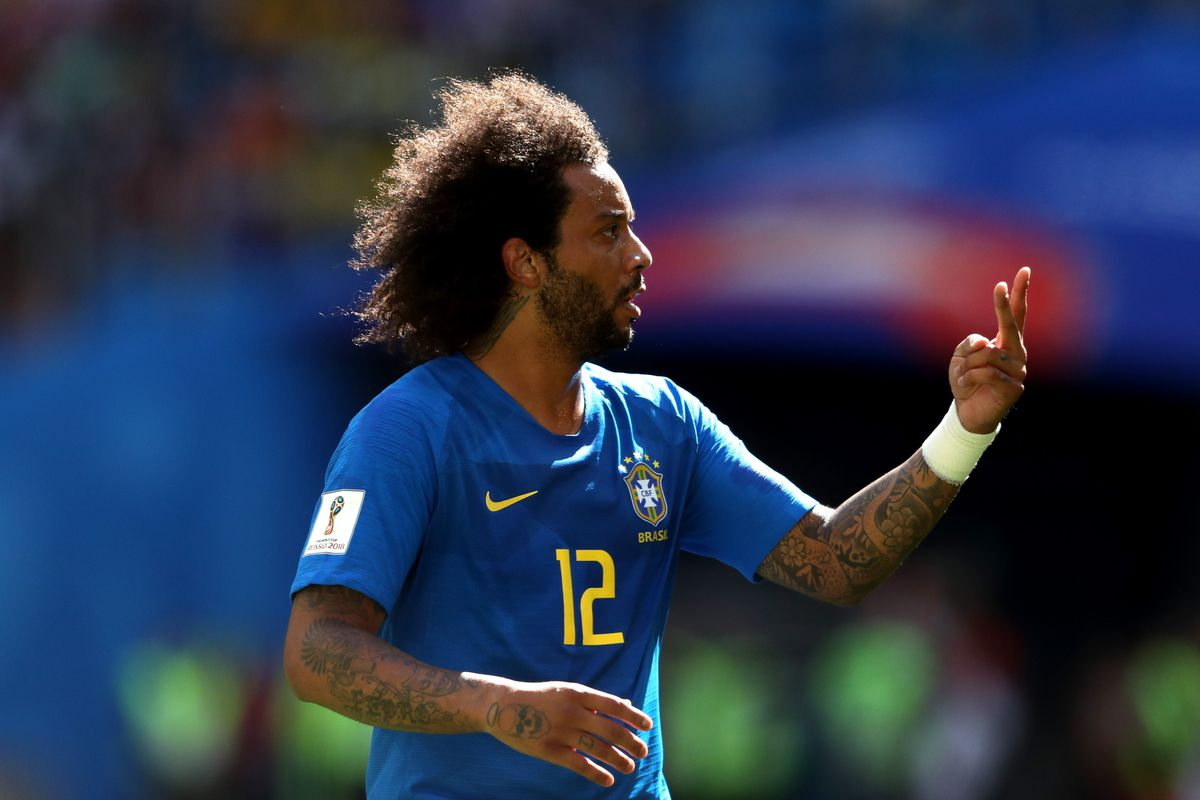 Brazil Vs Serbia Live Stream Time Tv Channels And How To