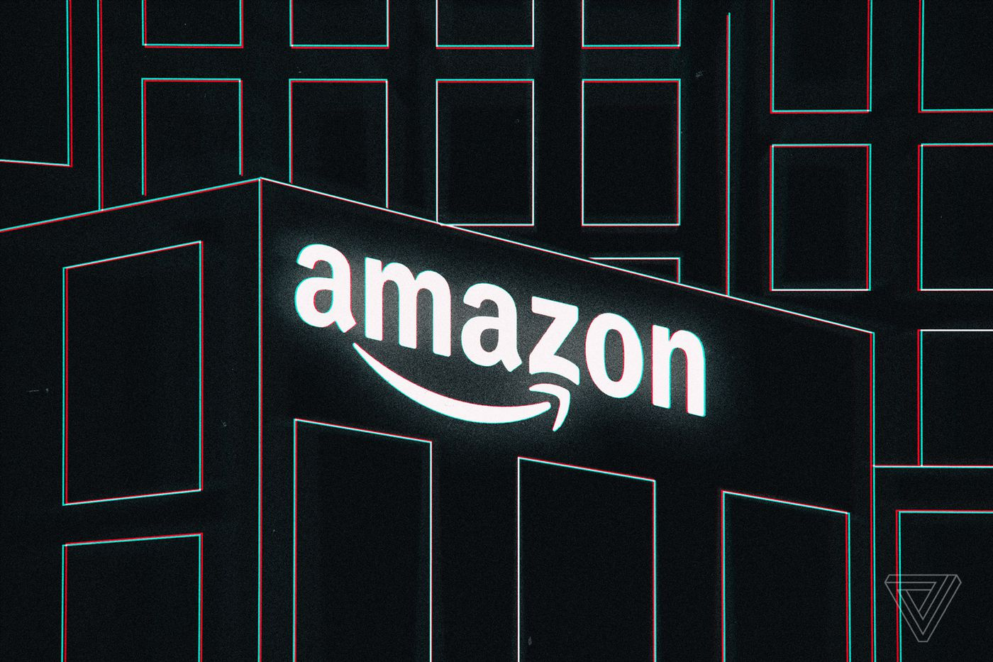 How Amazon automatically tracks and fires warehouse workers for