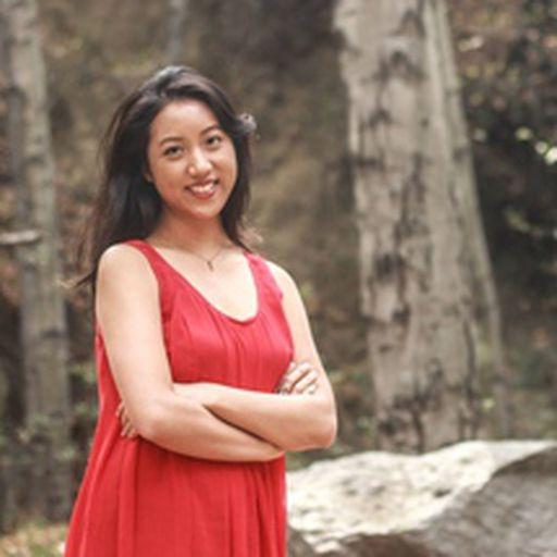 Clarissa Wei