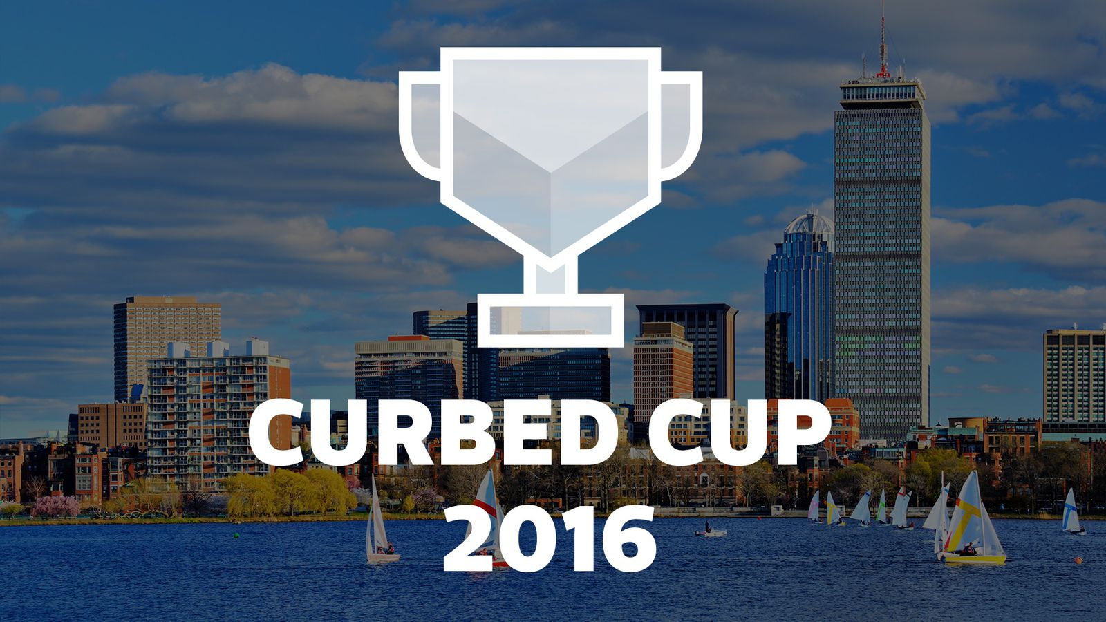 the curbed cup neighborhood of the year is assembly row curbed