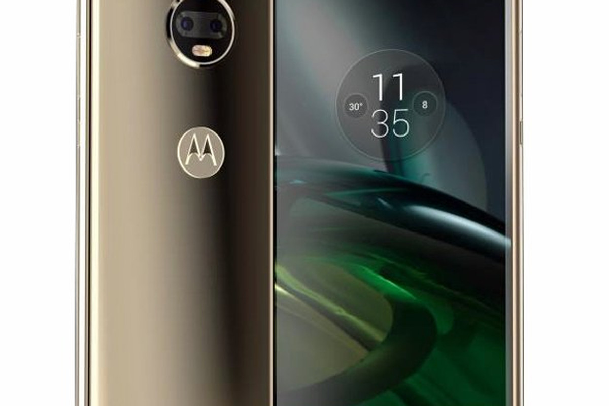 Moto X4 may feature Snapdragon 630, dual rear cameras, and aluminum body