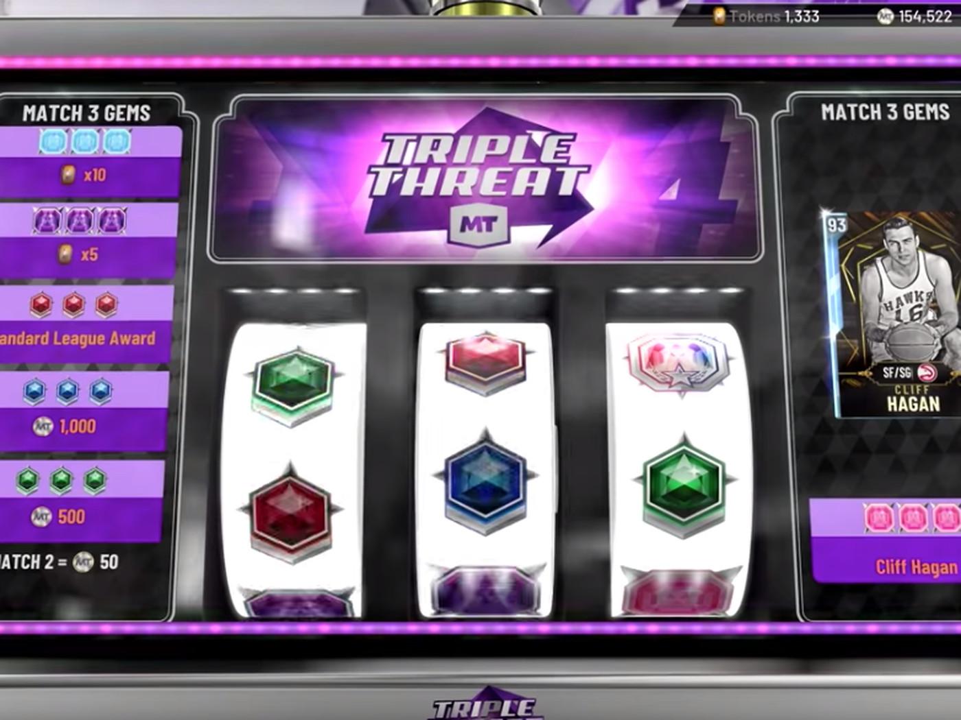 Jetbull casino på nätet