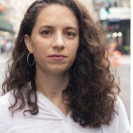 Eileen Grench