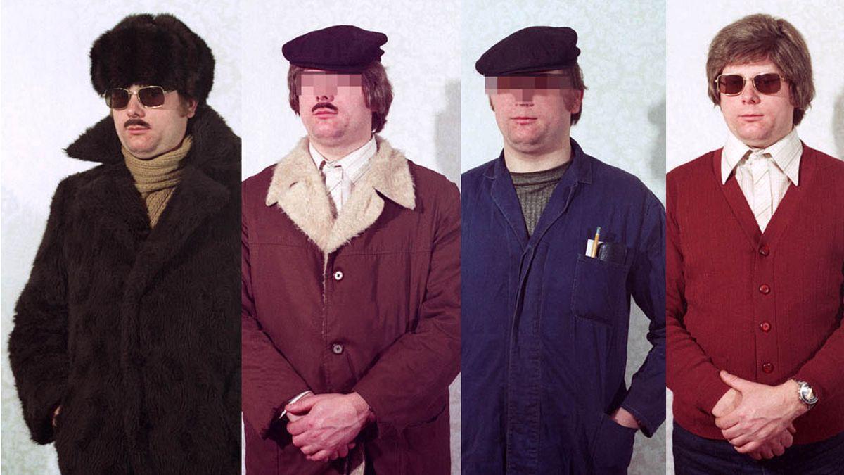 Stasi 1020