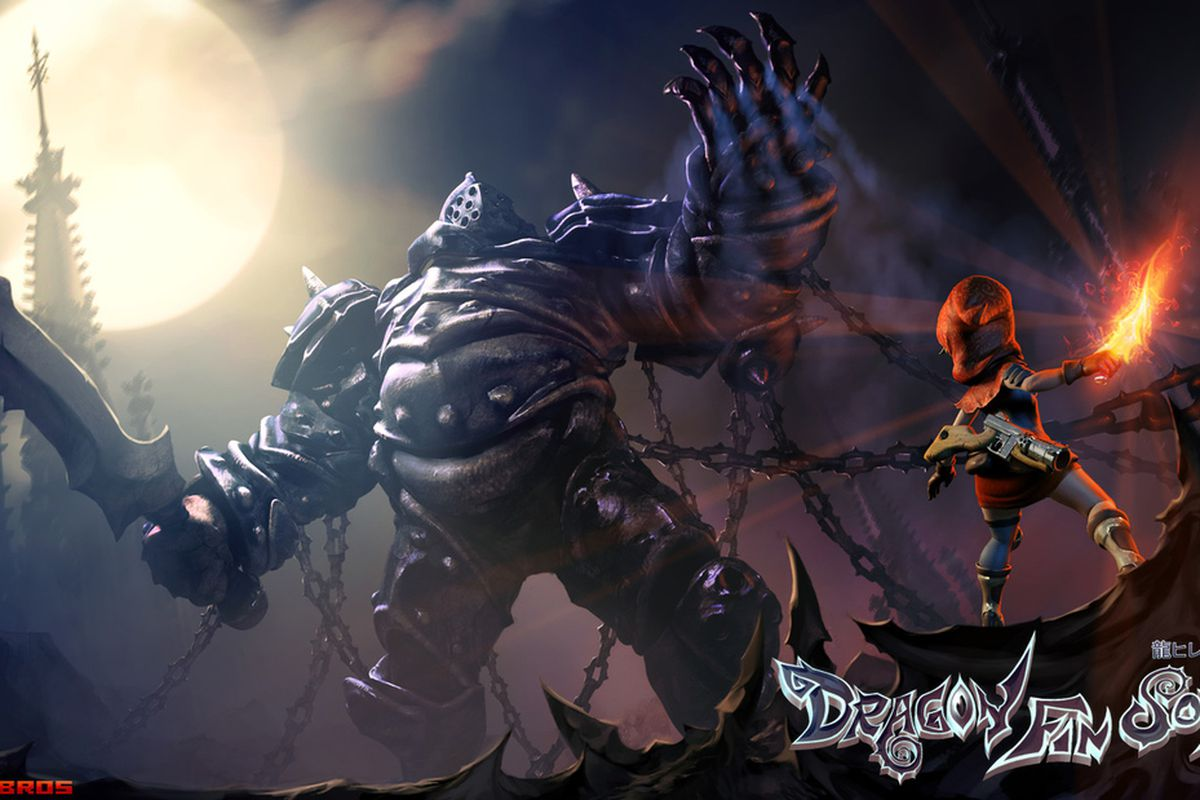 Dragon Fin Soup Seamlessly Blends Genres To Create A Fresh Experience Half Story Driven Tactical Rpg And High Stakes Roguelike With Pinch Of Cr