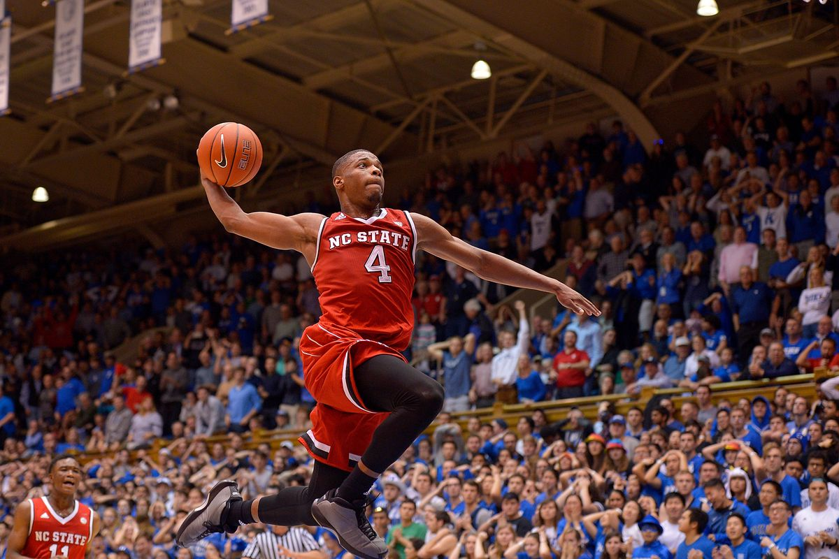 Federal Bureau of Investigation uncovers expense reports naming UK, UofL basketball players