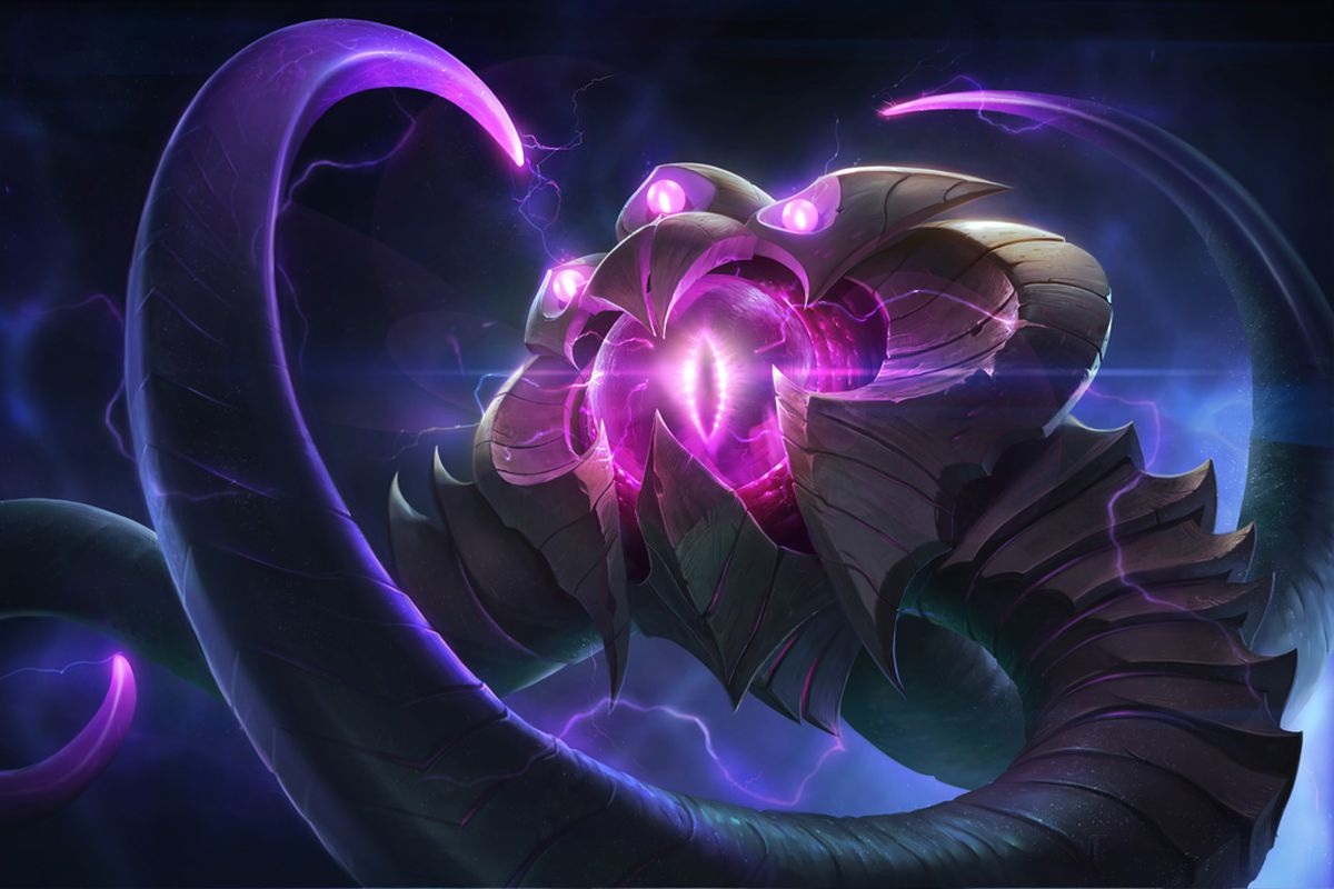Support is about to get a whole lot more interesting - The