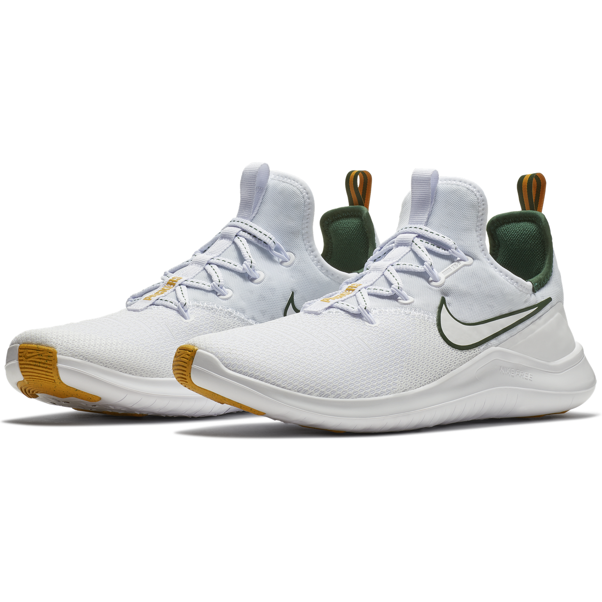 Nike releases new NFL-themed Air Max Typha 2 shoe collection ... 508fa192519
