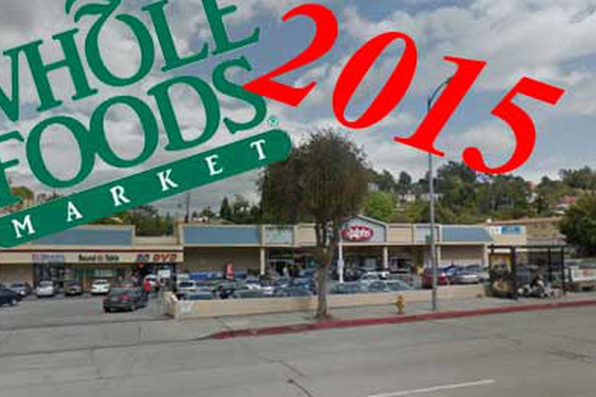 """Image via <a href=""""http://la.curbed.com/archives/2014/02/silver_lake_whole_foods_still_on_and_set_to_open_in_2015.php"""">Curbed LA</a>"""