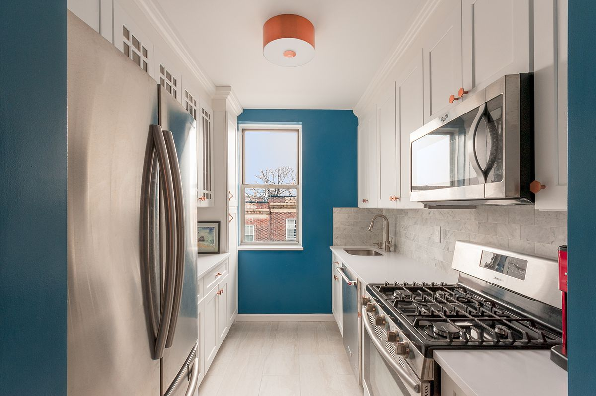 Co Op Apartment For Sale In Queens