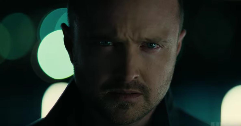 Westworld season 3 trailer sets up a world war of robots