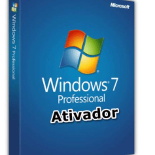 ativadorofwindows7