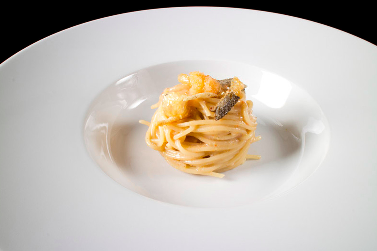 Michelin Announces 2019 Stars For Italy Eater